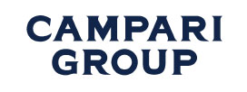 logo-campari-group