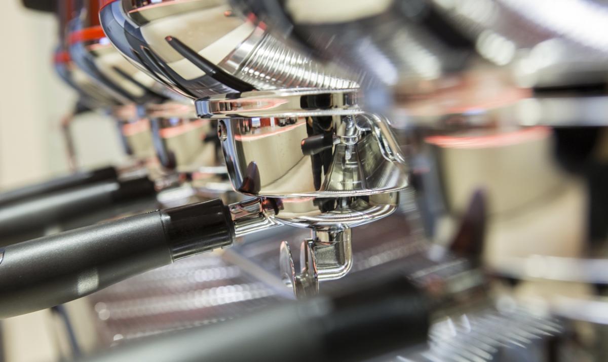 siebtr germaschine und vollautomaten la cimbali. Black Bedroom Furniture Sets. Home Design Ideas